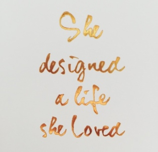 she-disegned